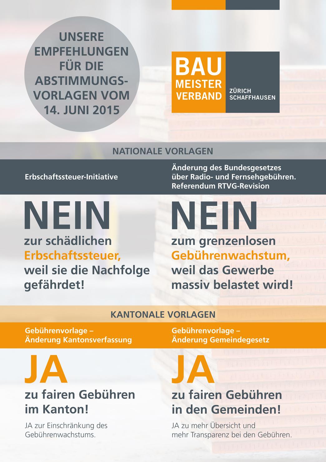 Großzügig Abstimmung Der Dankeschablone Zeitgenössisch - Entry Level ...