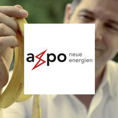Axpo Kompogas AG, Produktfilm
