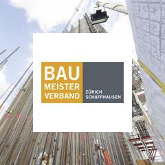 Baumeisterverband Zürich und Schaffhausen